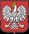 Liceum Ogólnokształcące im. Czesława Tańskiego